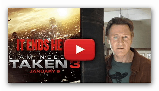 Click here To Find Out What Self Defence System Liam Neeson Trains in