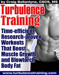 TurbulenceT3_Flat