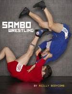 sambo reilly