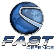FAST-LOGO-UK_MEDIUM_tranp