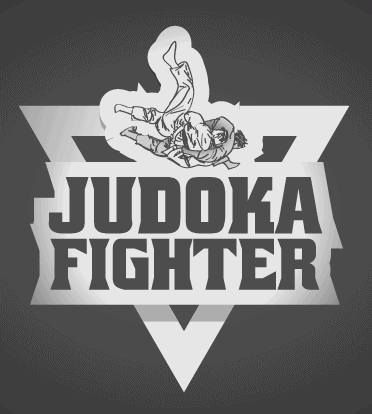 Judokafighterlogo