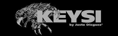 KEYSI BLACK