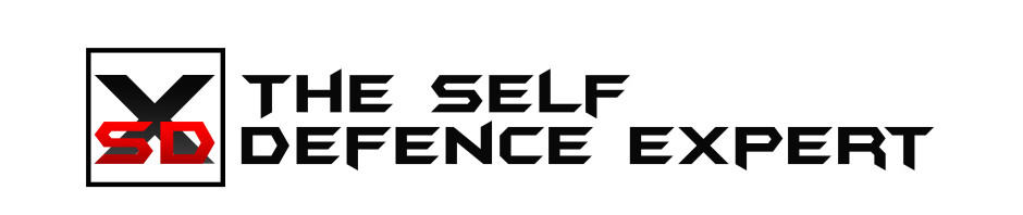 The Self Defence Expert.com